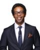 Wesley Bell, St. Louis County Prosecuting Attorney