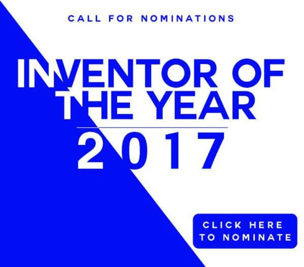 2017 BAMSL Inventor of the Year Call for Nominations