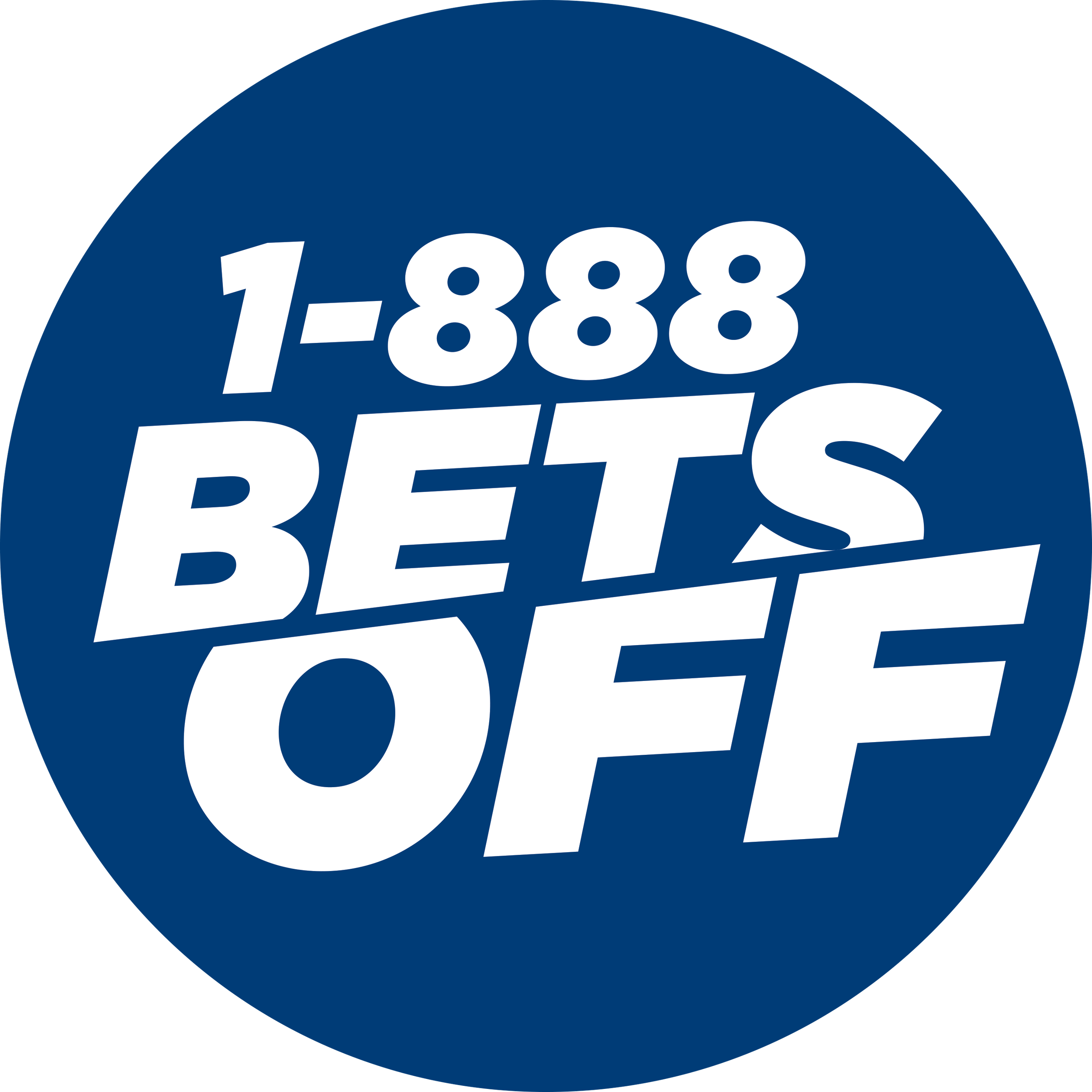 1-888-BETS-OFF logo