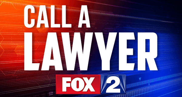 BAMSL YLD and Fox2 partner for Call A Lawyer