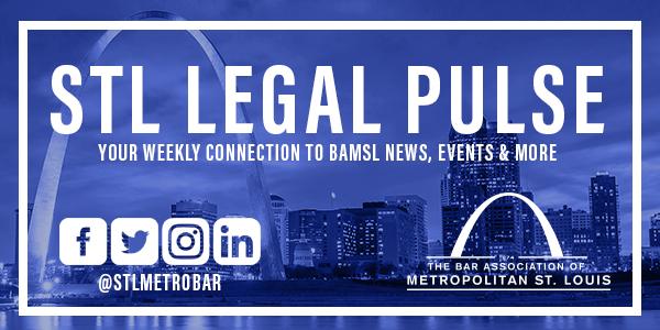LegalPulseSTL header graphic