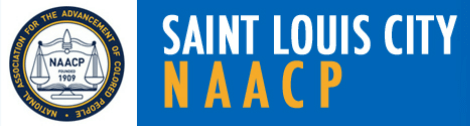 NAACP of St. Louis City