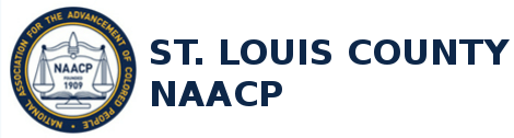 NAACP of St. Louis County