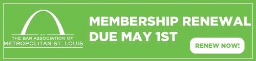 Renew your BAMSL membership by May 1