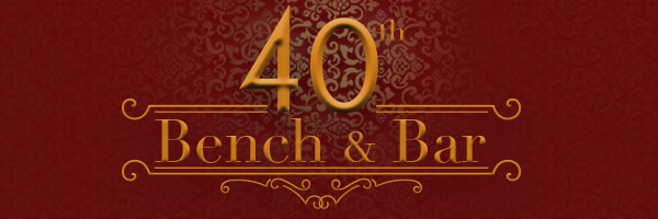 BAMSL Bench and Bar Conference email header