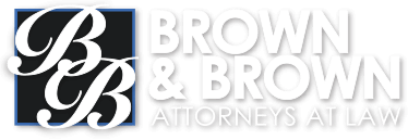 Brown & Brown Attorneys at Law