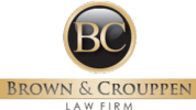 Brown and Crouppen, P.C. logo