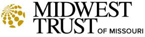 Midwest Trust of Missouri