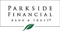 Parkside Financial Bank & Trust