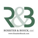 Rossiter and Boock LLC
