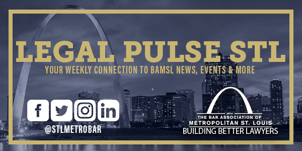 LegalPulseSTL header graphic