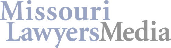 Missouri Lawyers Media logo