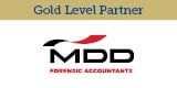 MDD Forensic Accountants