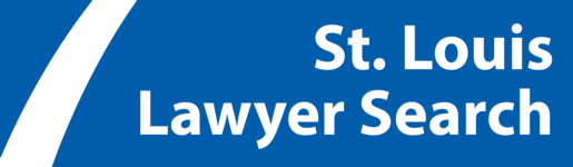 St. Louis Lawyer Search