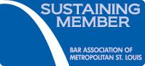 Sustaining Member logo